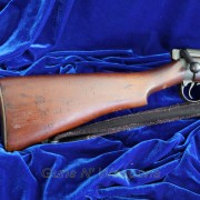 Lithgow_SMLE_c1942-IMG_3651
