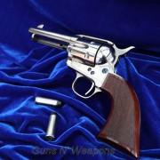 Uberti_Colt_SAA_44-40-IMG_3589