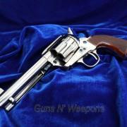Uberti_Colt_SAA_44-40-IMG_3602