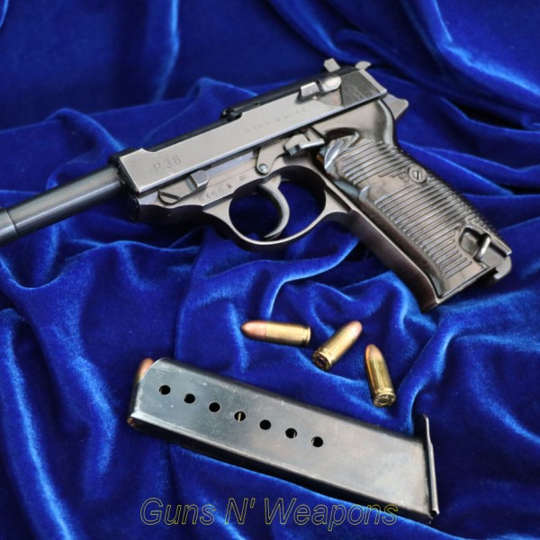 Walther_P38_1944-IMG_3695