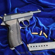 Walther_P38_1944-IMG_3698