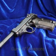 Walther_P38_1944-IMG_3702