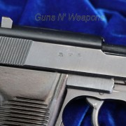 Walther_P38_1944-IMG_3710