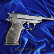Walther_P38_1944-IMG_3712