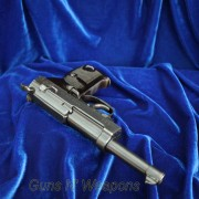 Walther_P38_1944-IMG_3714