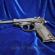 Walther_P38_1944-IMG_3715