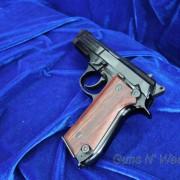 Beretta_M92-IMG_3803