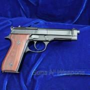 Beretta_M92-IMG_3805