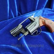 Colt_Detective_38Spl-IMG_3844