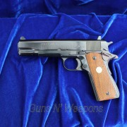 Colt_Govt_9mm-IMG_3816
