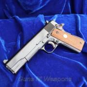 Colt_Govt_9mm-IMG_3817