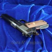 Colt_Govt_9mm-IMG_3822