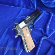 Colt_Govt_9mm-IMG_3823
