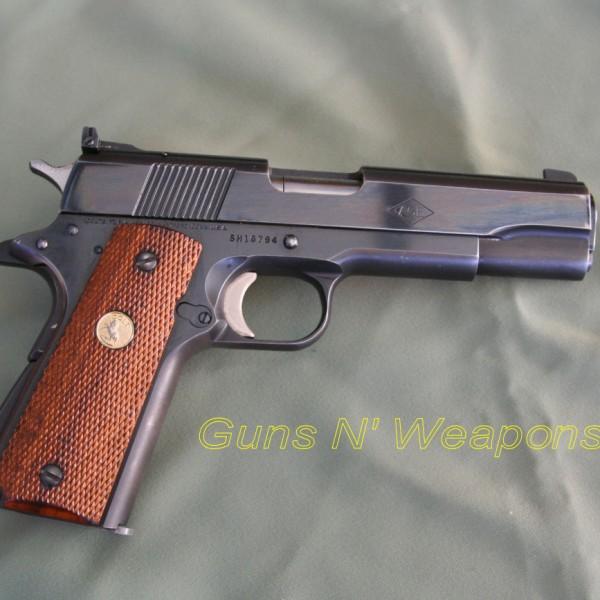 Colt_Service_ACE-IMG_3453.JPG_