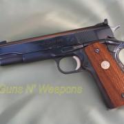 Colt_Service_ACE-IMG_3455