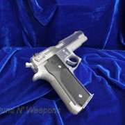 S&W_M645-IMG_3785
