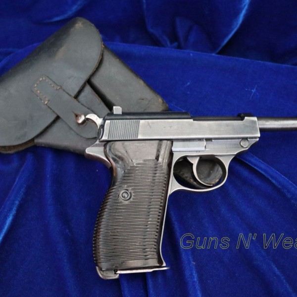 Walther_P38_1944-IMG_3741