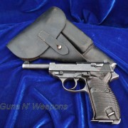 Walther_P38_1944-IMG_3743