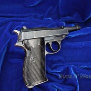 Walther_P38_1944-IMG_3749