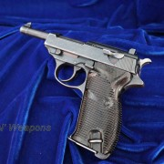 Walther_P38_1944-IMG_3752