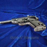 Walther_P38_1944-IMG_3754