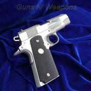Colt_Combat_Commander-IMG_3899
