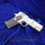 Colt_Combat_Commander-IMG_3901