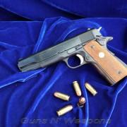 Colt_Govt_45-IMG_3853