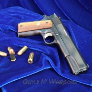 Colt_Govt_45-IMG_3859