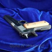 Colt_Govt_45-IMG_3864