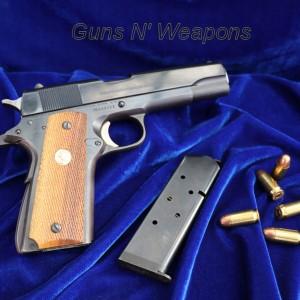 Colt_Govt_45-IMG_3868