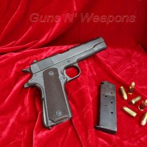 Colt_1911A1_1941-IMG_3958