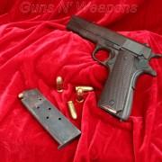 Colt_1911A1_1941-IMG_3959
