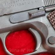 Colt_1911A1_1941-IMG_3964