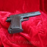 Colt_1911A1_1941-IMG_3966
