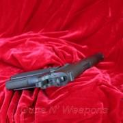 Colt_1911A1_1941-IMG_3967