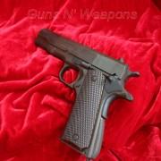 Colt_1911A1_1941-IMG_3968