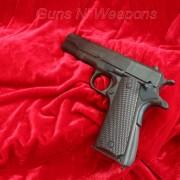 Colt_1911A1_1941-IMG_3969