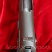 Colt_1911A1_1941-IMG_3970