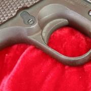 Colt_1911A1_1941-IMG_3973