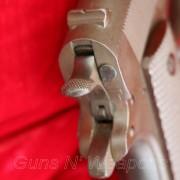Colt_1911A1_1941-IMG_3974