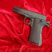 Colt_1911A1_1941-IMG_3978