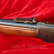Winchester_1873_SR-IMG_3947