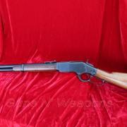 Winchester_1873_SR-IMG_3952