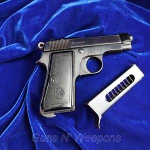 Beretta_Model1935-IMG_4104