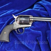 Colt_45_SAA_Cowboy-IMG_4125