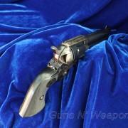Colt_45_SAA_Cowboy-IMG_4131