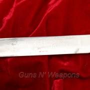 Indian_Sword-IMG_4060