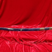 Indian_Sword-IMG_4062