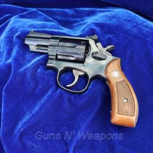 S&W_M19-IMG_4158